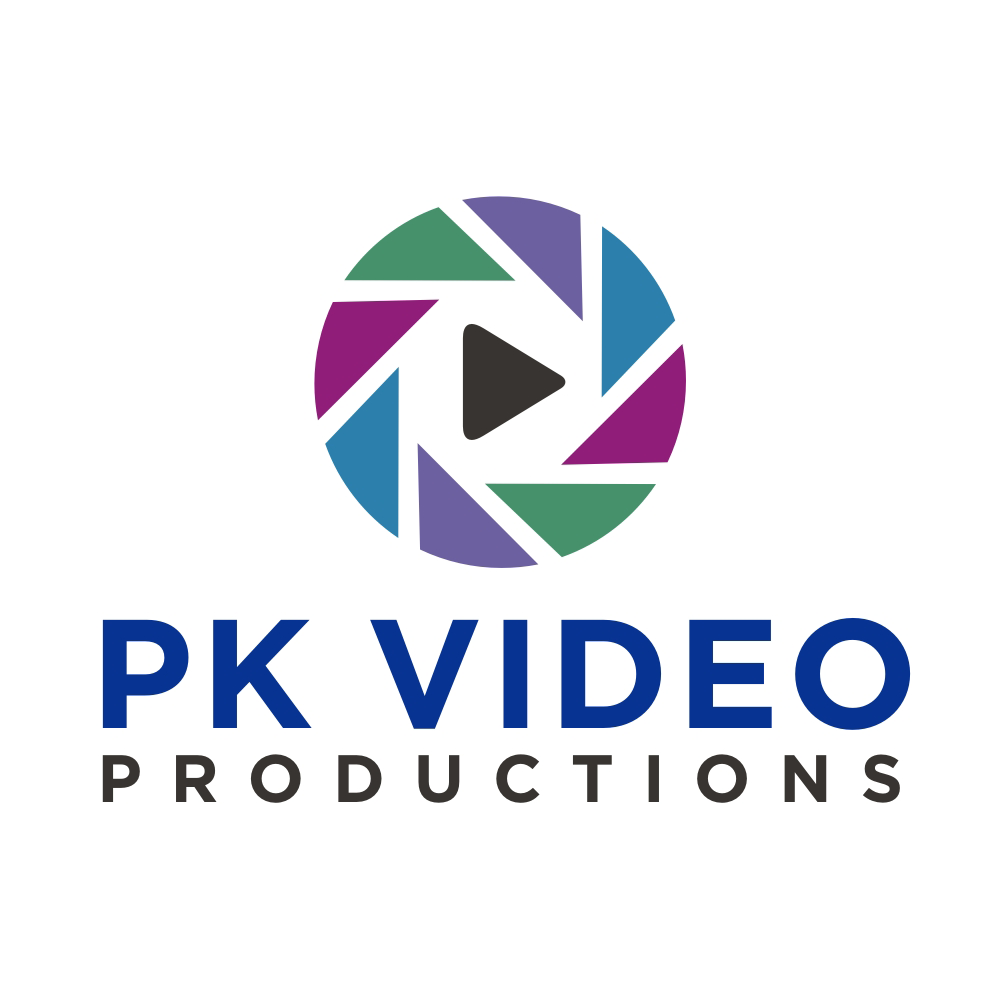 PK Video Productions