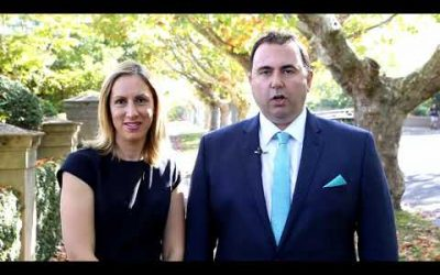 Listed & Sold Real Estate Corporate Video